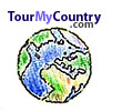 TourMyCountry.com is your friend!